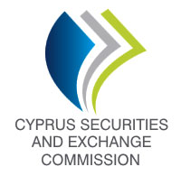 CySEC AML and Internal Audit annual report obligations of AIFs and AIFMs
