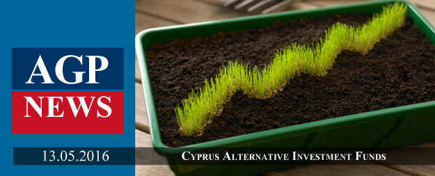 Cyprus Alternative Investment Funds | Upgrade of the Legal Framework