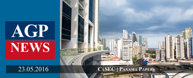 CySEC | Obligations of the regulated entities in relation to the Panama Papers