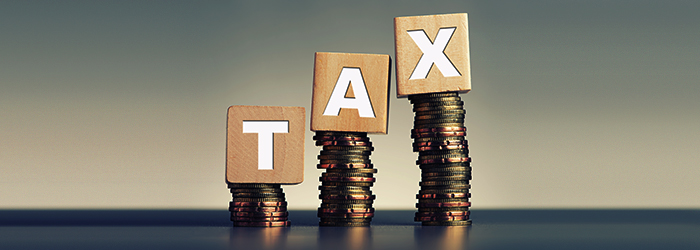 Tax benefits for foreign nationals | Cyprus