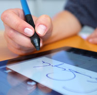 Introduction of e-signatures in Cyprus by the end of 2017