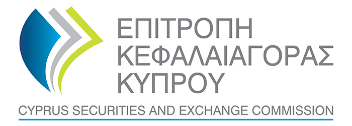 Cyprus securities and exchange commission binary options xm binary options