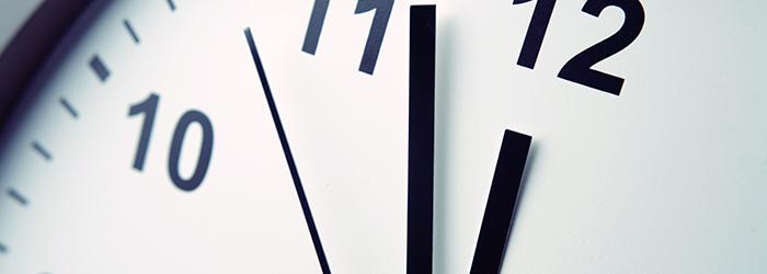 Εργασία λιγότερη των 13 εβδομάδων δεν δίνει δικαίωμα σε ετήσια άδεια [Greek only]