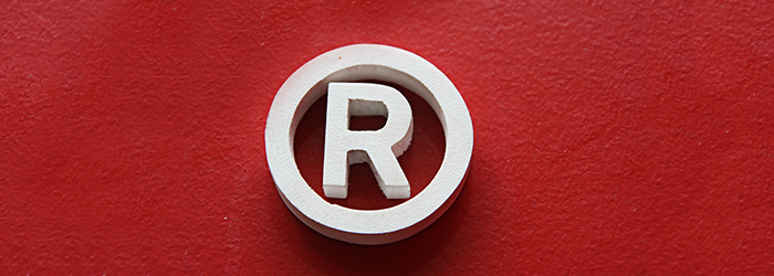 The Necessity of Registering Your Trademark