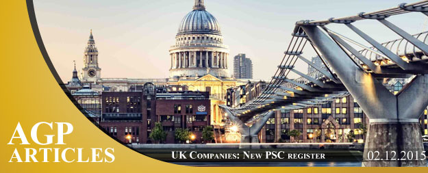 Do you own a UK company or plan to acquire one? (Public PSC Register)
