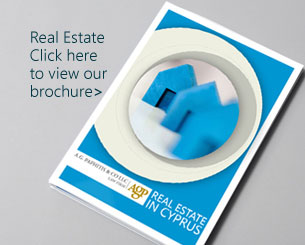 buying real estate in cyprus