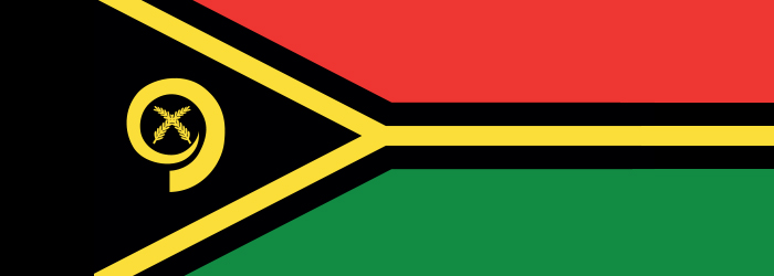 Vanuatu News | Increase of Bond and other changes for Brokers