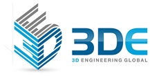 Print 3D engineering global