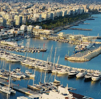 Cyprus citizenship by investment article AGP