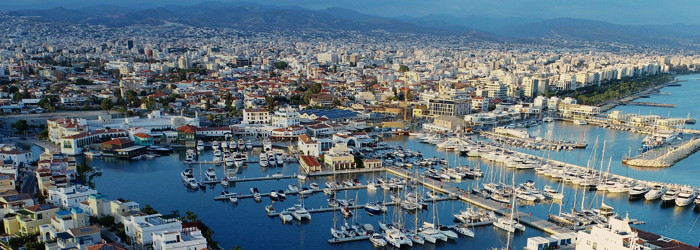 Cyprus Citizenship through Acquisition of Real Estate