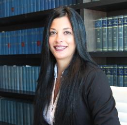 Maria Kontari