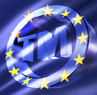 trademark registration eu