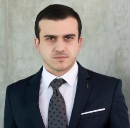Ionis Iordanidis