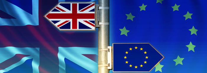 Brexit Ahead – Cyprus on the Spotlight?