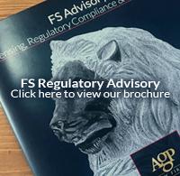 agp law fs brochure