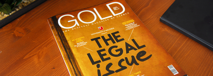 AGP & Co in the Top 80 Law Firms in Cyprus
