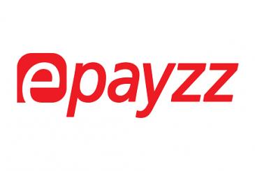 ePayzz Payment Services
