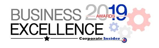 2019 Business Excellence Awards by Corporate Insider | Most Outstanding Lawyer – Cyprus