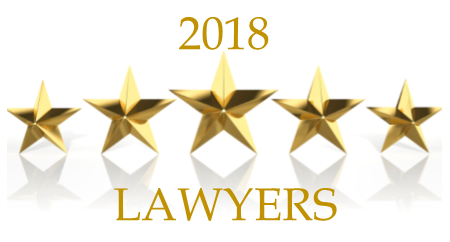 Lawyers Worldwide Awards Magazine Five Star Lawyers 2018 – Corporate Governance Law Firm of the Year – Cyprus