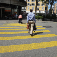 crosswalk agp law firm