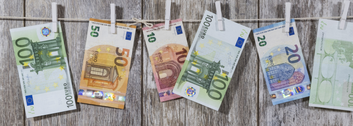 European Commission proposes new Anti-Money Laundering Directive | 6AMLD
