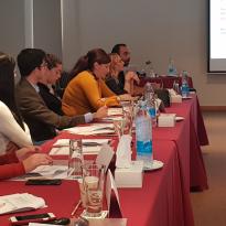 gdpr agp law meeting