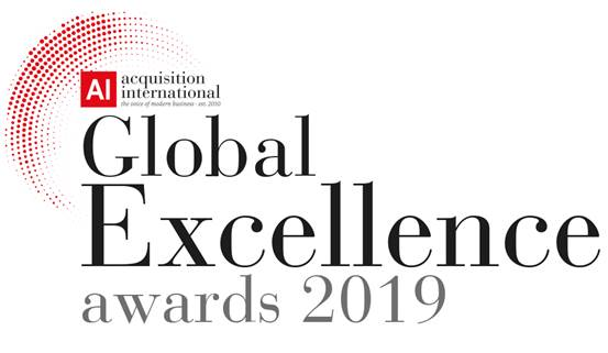 Global excellence awards 2019 - AGP Law Firm