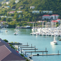 British virgin islands AGP law firm thumb