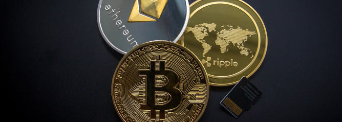3 Key Considerations in Establishing your Virtual Currency Investment Fund