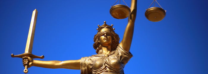 Knowing your rights as a victim of financial crime