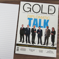 interview gold magazine cover thumb