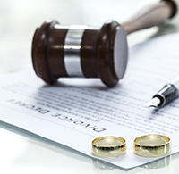 Divorce in Cyprus | FAQ