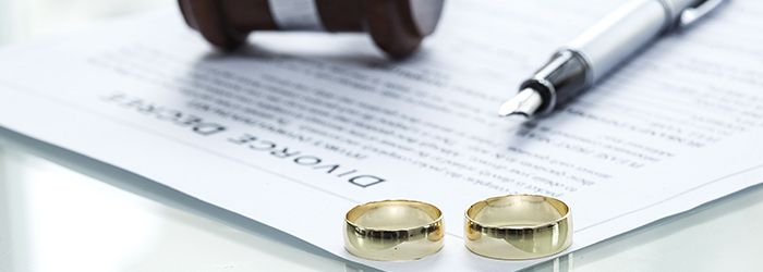 Divorce in Cyprus | FAQ