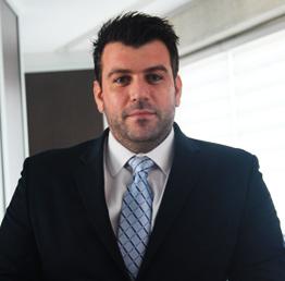 Christos Kastanias