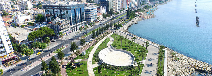Benefits of the Cyprus Investment Programme