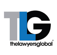 agp insights thelawyersglobal