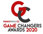 Finance Monthly | Winner of Game Changers Awards 2020