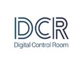 DCR - DIGITAL CONTROL ROOM
