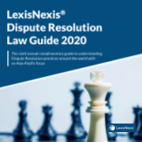 LexisNexis agp law firm