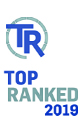 agp law firm cyprus top ranked 2019