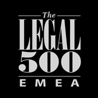 legal500 emea 2020 agp law firm