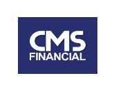 cms agp law firm client