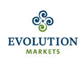 evolution markets agp law firm client