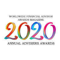 Annual Advisers 2020 agp law firm