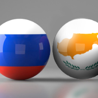 agp law firm cyprus russian double tax treaty