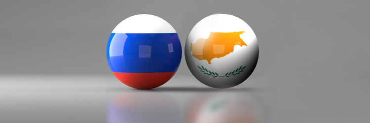 Agreement on the Cyprus Russia Double Tax Treaty (DTT)