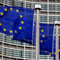 EU Council Postpones Deadlines for Tax Reporting Under DAC6 Disclosure Regime agp law firm