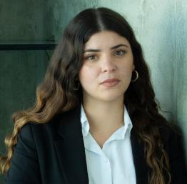 Ioanna Martidi
