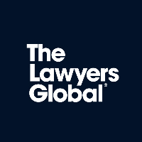 The Lawyers Global 2020 agp law firm