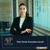 agp law firm andrea psara